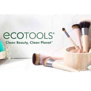 Ecotools