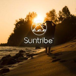 Suntribe